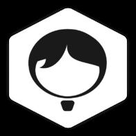 ch_logo_icon196