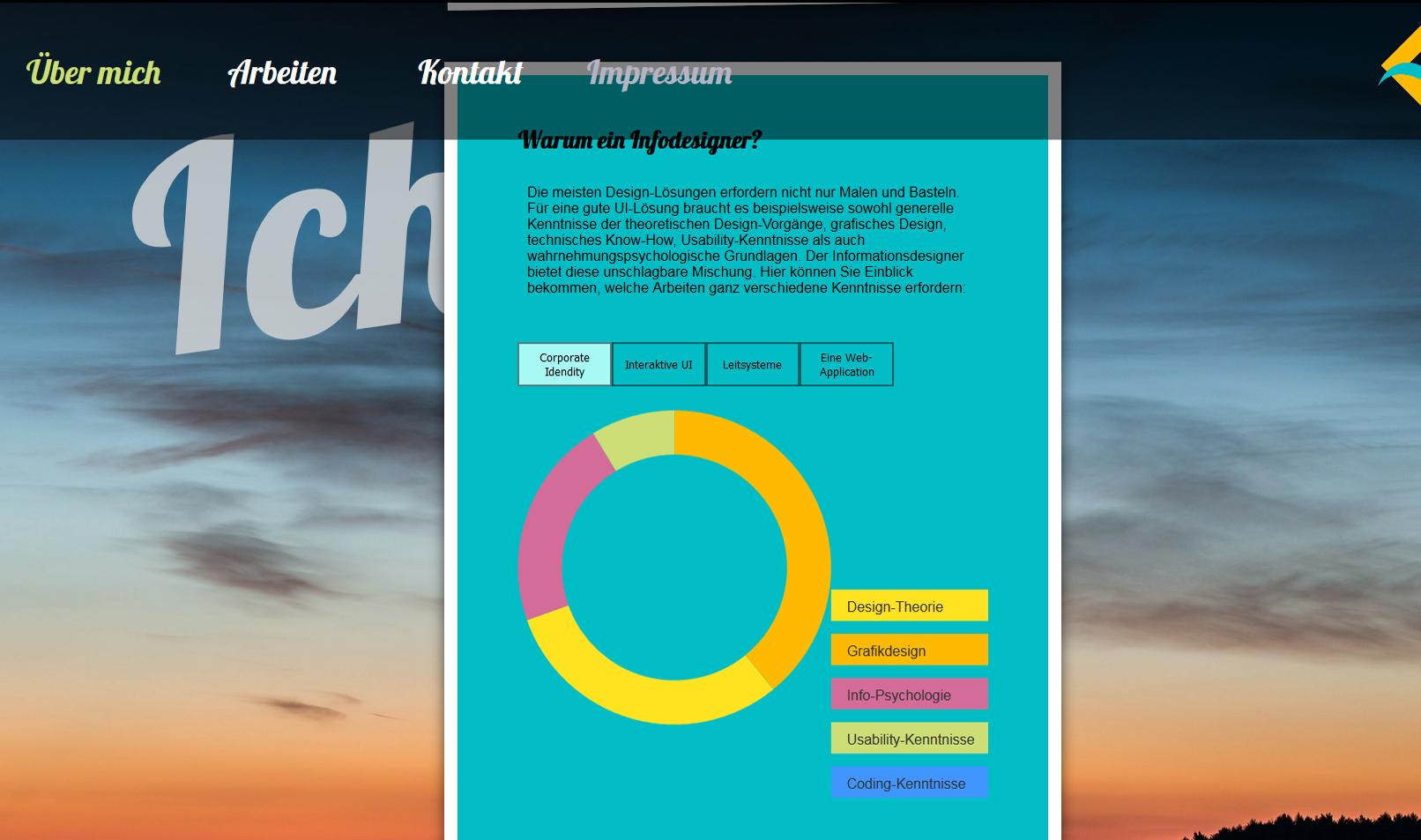 webdesign_cedseite