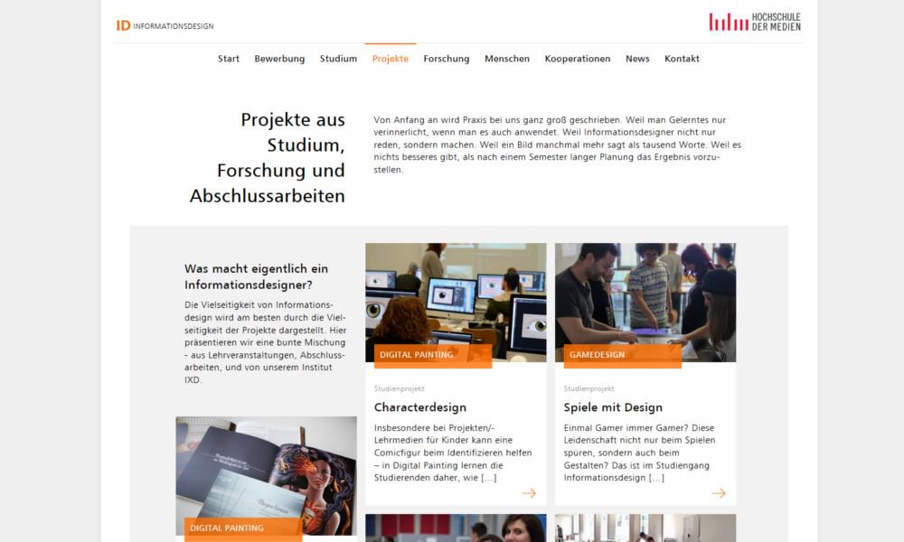 web_studienseite